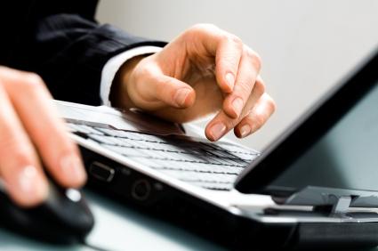 הנהלת חשבונות באינטרנט - המפתח לניהול נכון